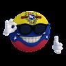 el venezolano XD