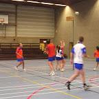 DVS 4-Oranje Nassau 5 26-11-2005 (19).JPG
