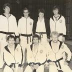1980-09-27 - Provinciaal Kampioenschap 11.jpg