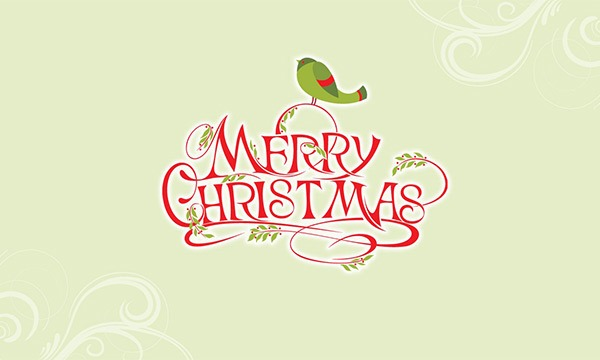 christmas-wallpaper-2015-18