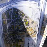 2013.05.08  Alma Linnasprint - Tallinna avaetapp - AS20130508TLS_005S.jpg