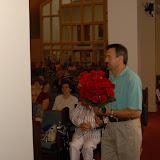 5/8/2011  Pierwsza Komunia,  Dzień Matki. Zdjęcia Grzegorz Marzec - Pierwsza%2BSw.%2BKomunia%2B207.jpg
