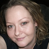 Erica Hardwick