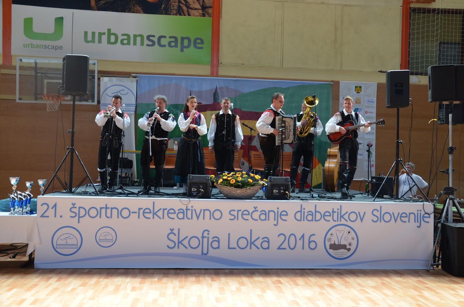 21. športno srečanje diabetikov Slovenije - DSC_1154.JPG