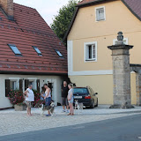 On Tour in Goldkronach: 11. August 2015 - Goldkronach%2B11.08%2B%252837%2529.JPG
