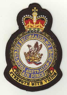 RAAF Strike reconnaissance group.JPG