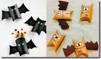 Divertidos-murcielagos-para-una-fiesta-de-Halloween