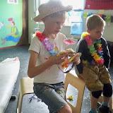 Bever feest 2009 - 100_0435.JPG