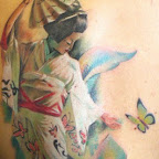 Tatuagem-de-Geisha-Geisha-Tattoo-07.jpg