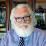 Dodd Greer's profile photo