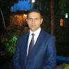 Ali Jazayeri