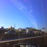 Sky - 1127153750.jpg