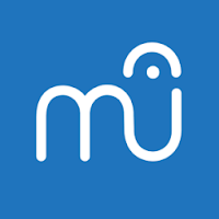 Sheet Music at MuseScore.com