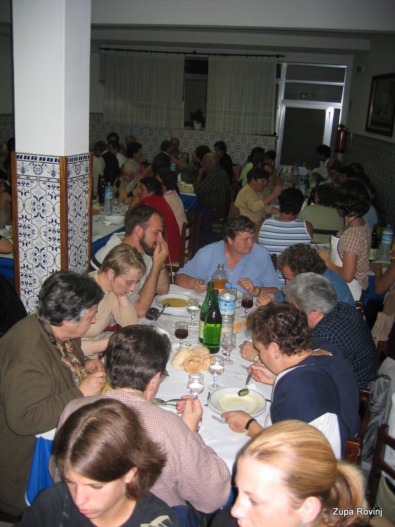 FATIMA, LURD, SANTIAGO... 2003 - IMG_1259.JPG