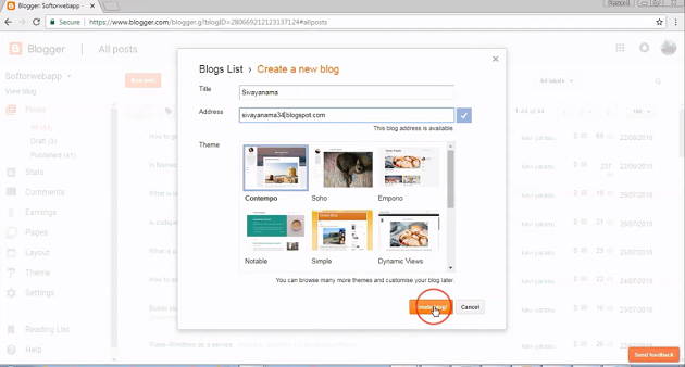 [create-blog-in-blogger%5B4%5D]