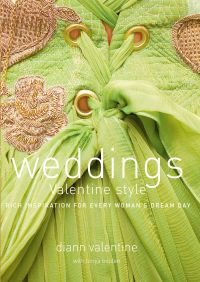 Weddings Valentine Style By Tonya Bolden