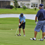 OLGC Golf Tournament 2013 - _DSC4471.JPG