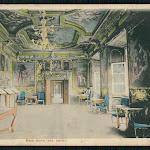 Zamek-w-Podhorcach-Sala-Zlota-str.-zach..-1901.jpg