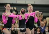 Han Balk Fantastic Gymnastics 2015-2195.jpg