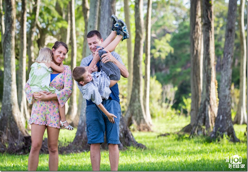 tradewinds-park-family-lifestyle-photo-session-6420