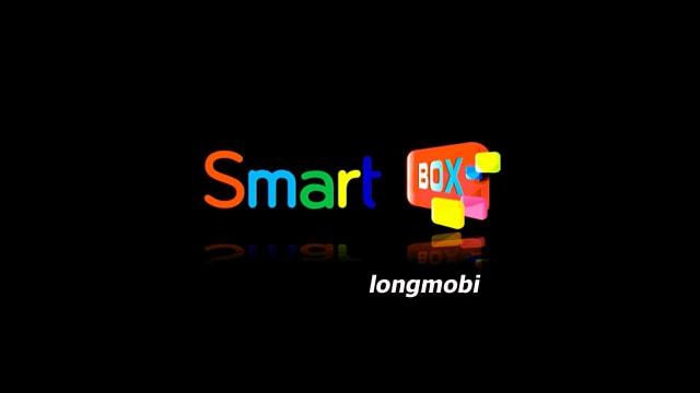 chay lai phan mem android tv box rockchip