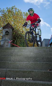 Han Balk City Downhill Nijmegen-0624.jpg