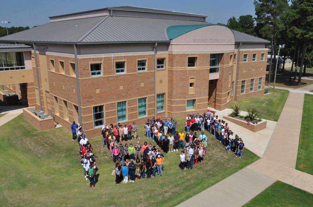 1557 Enrollment Commemoration - DSC_0030.JPG