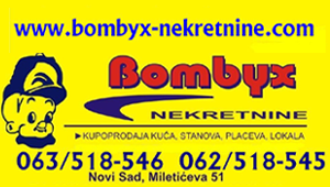 bombyx-nekretnine