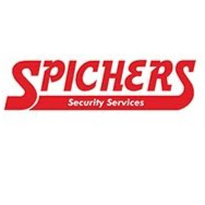 Spichers Security Systems LLC