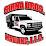 Sirna Bros Hauling, LLC's profile photo