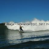 DSC_5911.thumb.jpg