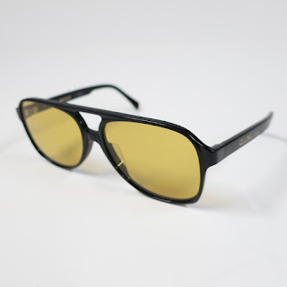 Céline Aviator Sunglasses