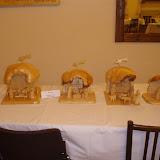 18.12.2010 - Výstava betlémů - vánoční dílny - PC180595.JPG