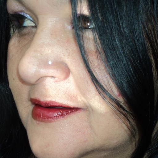 Laura Campos Photo 35