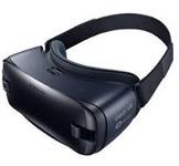 Samsumg VR