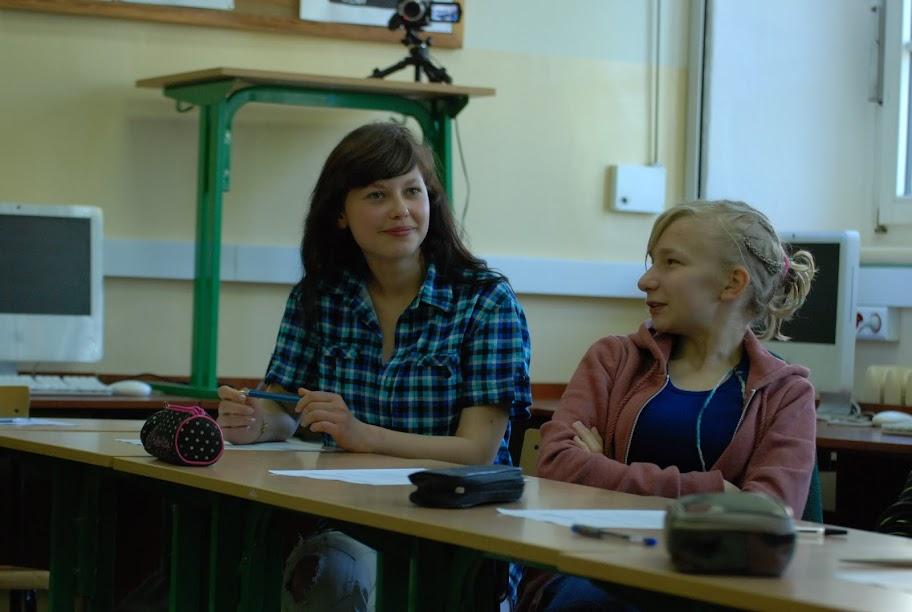 Warsztaty dla uczniów gimnazjum, blok 2 14-05-2012 - DSC_0105.JPG