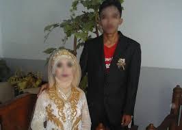 Pernikahan sejenis di jember