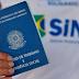 SINE AMAZONAS DIVULGA 104 VAGAS DE EMPREGO EM DIVERSAS ÁREAS PARA ESTA QUINTA-FEIRA (15/04)