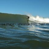 DSC_5881.thumb.jpg