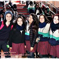 Presentacion listas CCEE Abril 2016