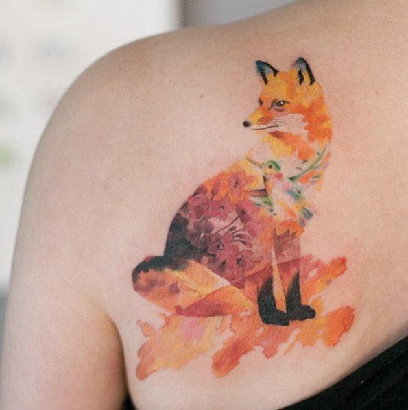 esta_fox_e_beija-flor