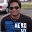 srikanth tatipaka's profile photo