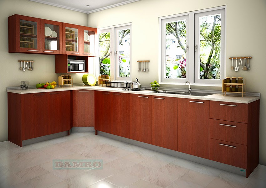 Damro Furniture Pantry Cupboards Best Image Of Furniture