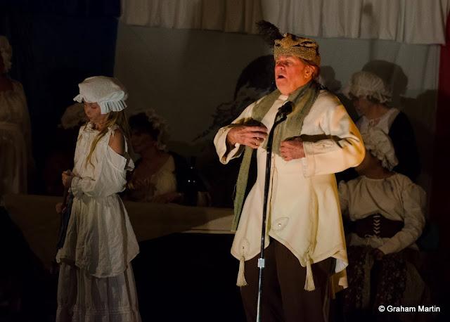 OLGC Musical Revue - -1625.jpg