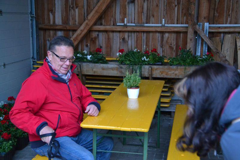 17. Mai 2016: On Tour in Pechbrunn - DSC_0376.JPG