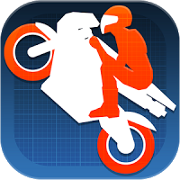 Moto RKD dash Apk Android Game