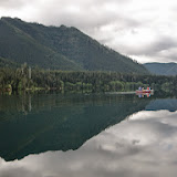 May 2014 Wynoochee Lake Camp/Canoe - CIMG5234.JPG