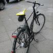 fahrrad manufaktur T1000 014.JPG