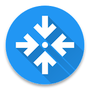 Frost+ Incognito Browser latest Icon