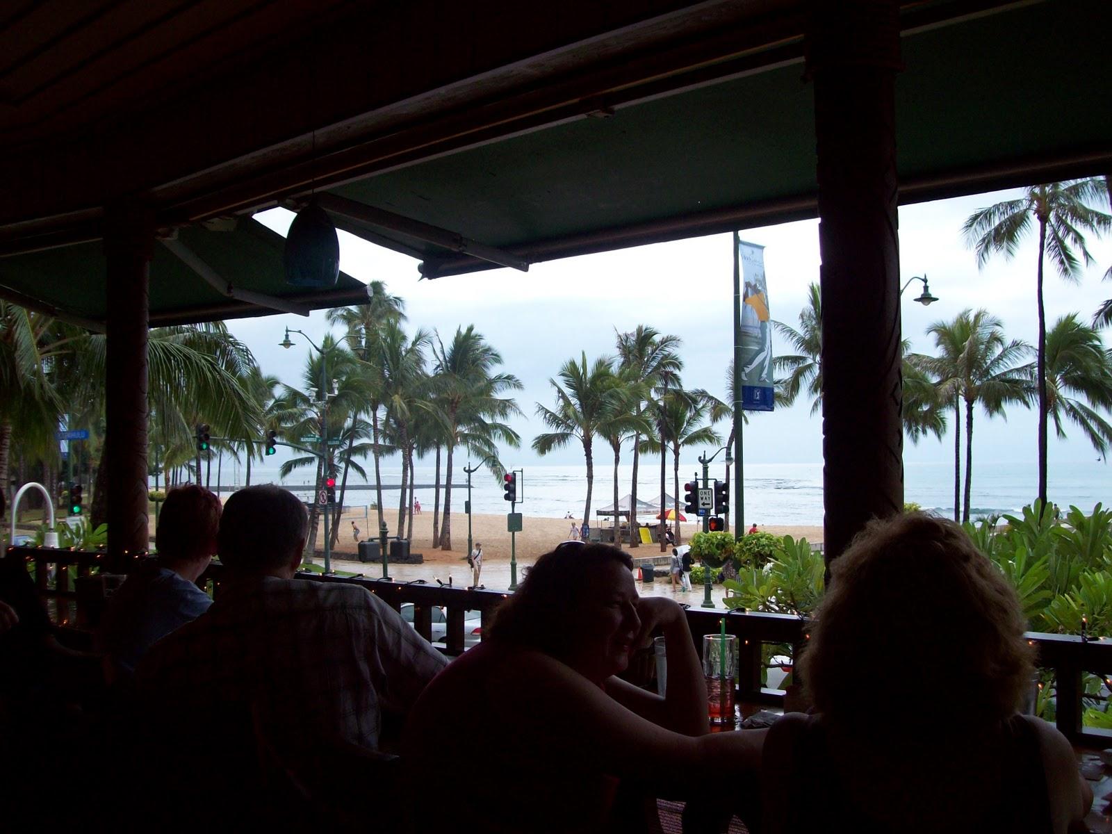 Hawaii Day 1 - 114_0836.JPG